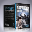 Advanced Chess Tactics - EMPIRE CHESS