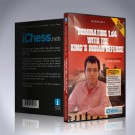 Dominating 1. d4 with the King's Indian Defense - EMPIRE CHESS