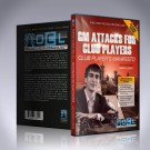 GM Attacks for Club Players - EMPIRE CHESS