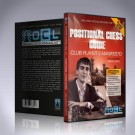 Positional Chess Guide - EMPIRE CHESS