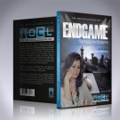 Fighting in the Endgame - The four major principles to winning the endgame - EMPIRE CHESS