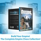The Complete Empire Chess Collection