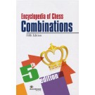 Encyclopedia of Chess Combinations