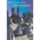 EBOOK - Starting Out - The Modern