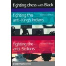 Fighting Chess with Black