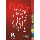 DOWNLOAD - Fritz 17 Chess Playing Software Program