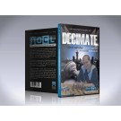 Decimate Black with the Evans Gambit - EMPIRE CHESS