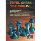 DOWNLOAD - Total Chess Training - VOLUME IV