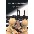 The Elshad for White