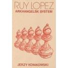 CLEARANCE - Arkhangelsk System in the Ruy Lopez