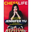 Chess Life Magazine - January 2020 Issue