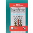 SHOPWORN - Training Program for Chess Players - 1st Category (ELO 1600-2000)