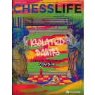 Chess Life Magazine - June 2020 Issue