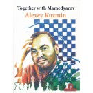 Together with Mamedyarov