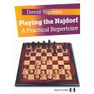 Playing the Najdorf - A Practical Repertoire