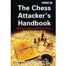 SHOPWORN - The Chess Attacker's Handbook