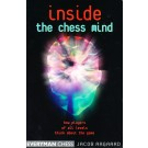 SHOPWORN - Inside the Chess Mind