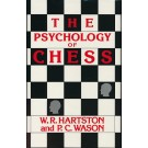 CLEARANCE - The Psychology of Chess