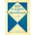 CLEARANCE - 100 Classics Of The Chessboard