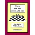 Chess For The Rank And File