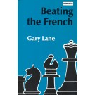 CLEARANCE - Beating the French