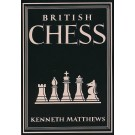 British Chess