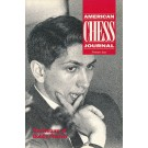 CLEARANCE - American Chess Journal