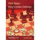 First Steps - King's Indian Defence