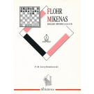CLEARANCE - Flohr-Mikenas System in the English Opening (A18-A19)