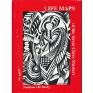 CLEARANCE - Life Maps