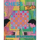 Chess Life For Kids Magazine - June 2020 Issue