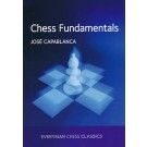 EBOOK - Chess Fundamentals