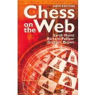 CLEARANCE - Chess on the Web