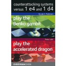 Counterattacking Systems Versus 1 e4 and 1 d4