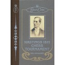 Hastings 1895 Chess Tournament