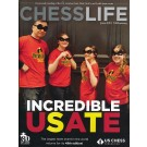 Chess Life Magazine - June 2019 Issue