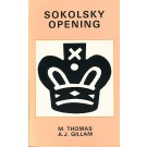 CLEARANCE - Sokolsky Opening