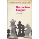 CLEARANCE - The Sicilian Dragon