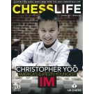 Chess Life Magazine - October 2019 Issue