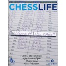 Chess Life Magazine - December 2019 Issue