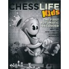 Chess Life For Kids Magazine - April 2020 Issue