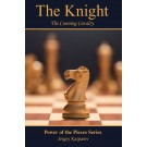 The Knight - The Cunning Cavalry