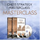 MASTERCLASS - Damian Lemos' Strategy Chess Masterclass - GM Damian Lemos - Over 9 hours of Content! - Volume 3