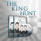 The King Hunt pt.2 - Mato Jelic