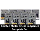 Karsten Muller Complete Training - Chess Endgames