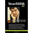 SHOPWORN - NIC Yearbook 105 - PAPERBACK EDITION
