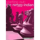 Starting Out - Nimzo-Indian