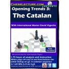 Opening Trends 3 The Catalan Front