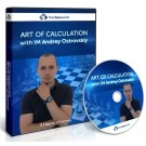 E-DVD Art of Calculation with IM Andrey Ostrovskiy