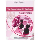 The Queen's Gambit Declined - Move by Move